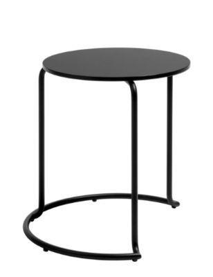 Side Table 606 - Artek