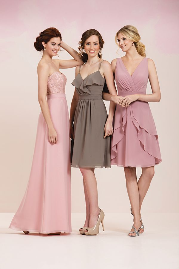 fall bridal party pictures%0A Jasmine Bridesmaid Fall        Bridesmaid Dresses   Mix and Match Bridesmaid  Dresses   Bridal Party