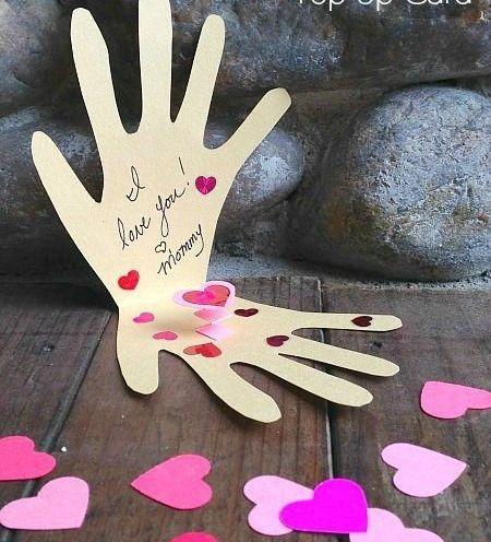 Sevgililer Günü veya Sevgi Günü Etkinlikleri  Sevgililer Günü veya Sevgi G…