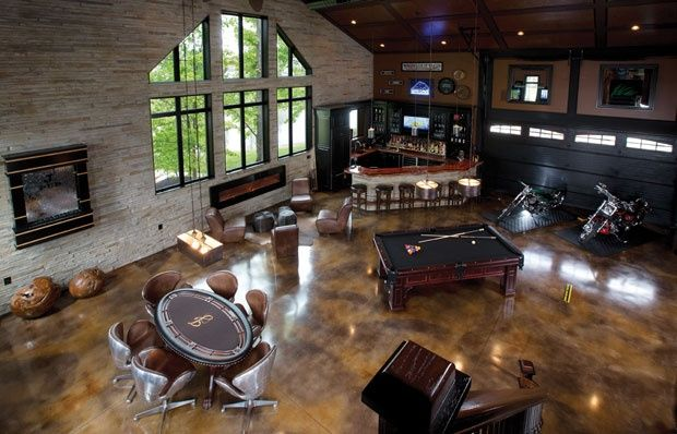 Man Cave Closet Bar : Best luxury homes special features images on pinterest