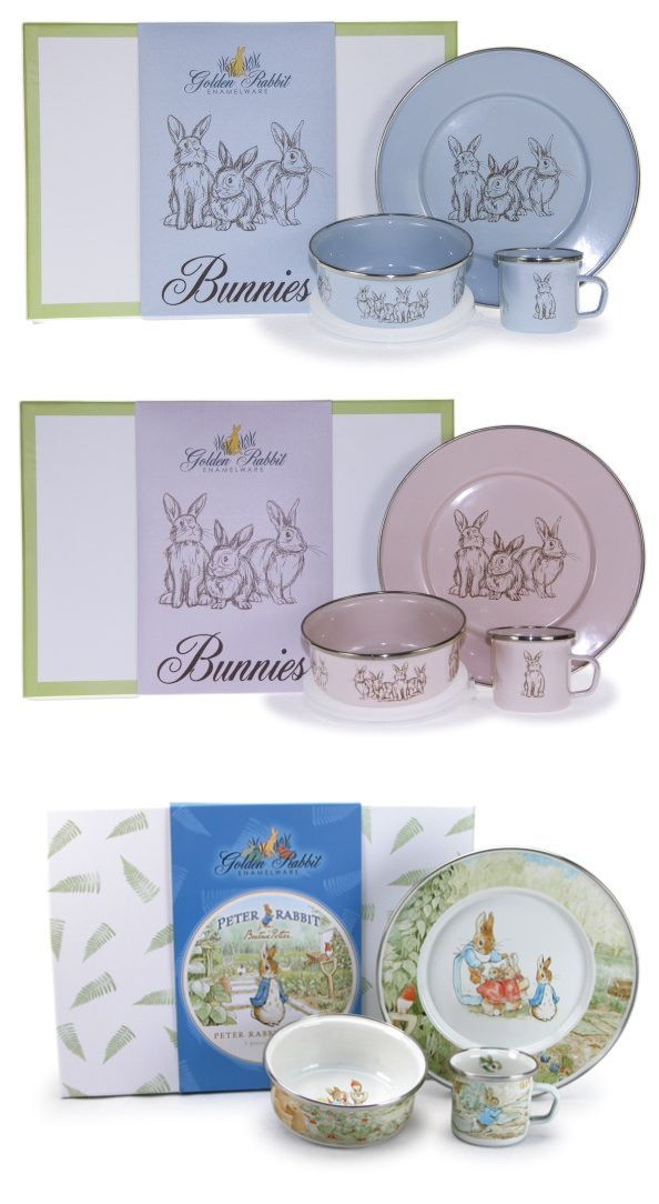 Peter Rabbit Baby Gift Sets : Best images about beatrix peter rabbit on