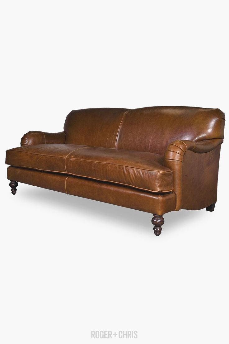 pin by sofas of quality on choosing a leather sofa brown leather rh pinterest com