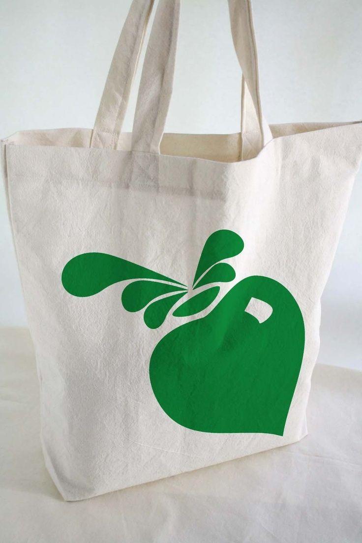 ReplicaDesignerBagWholesale.com korean replica designer handbags, designer replica handbags uk sale,