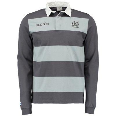 Macron Scotland Rugby Top Heavy Cotton Long Sleeve Grey No description http://www.MightGet.com/february-2017-2/macron-scotland-rugby-top-heavy-cotton-long-sleeve-grey.asp