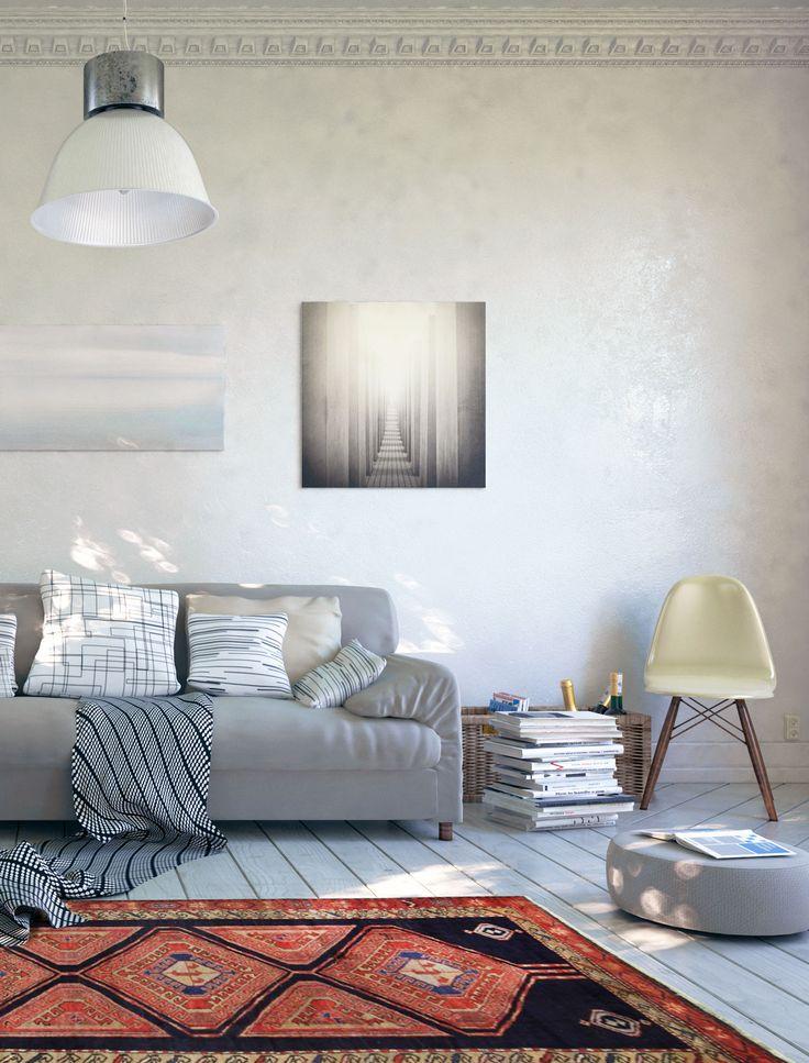 die besten 25 dunkle wohnzimmer ideen auf pinterest dunkel gestrichene w nde dunkle. Black Bedroom Furniture Sets. Home Design Ideas