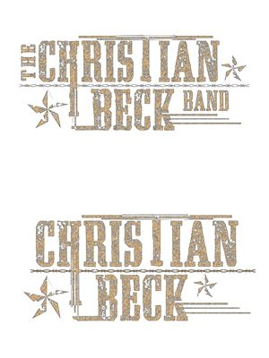 New Country Music Band Needs a Logo Logo Design by Chynna