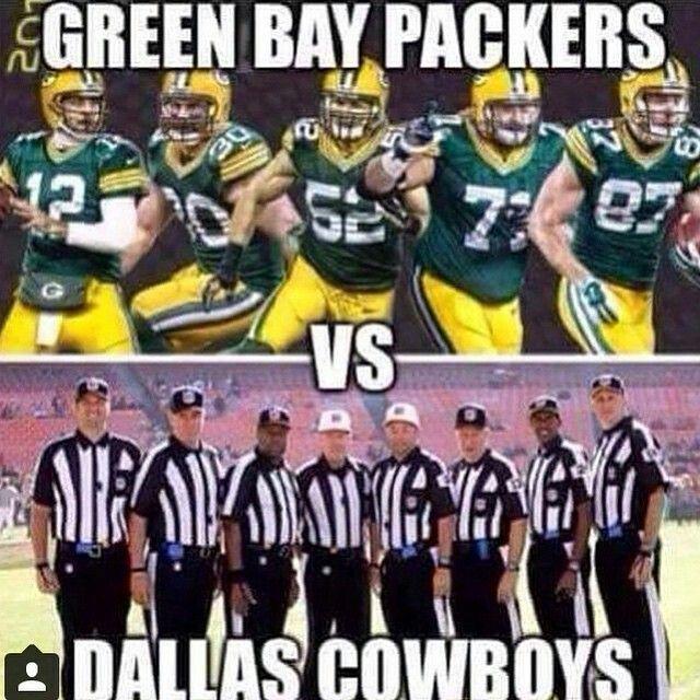 e40ac6eabb6865e4864abd5eecff5445 cowboys memes nfl memes 29 best green bay packers football images on pinterest packers