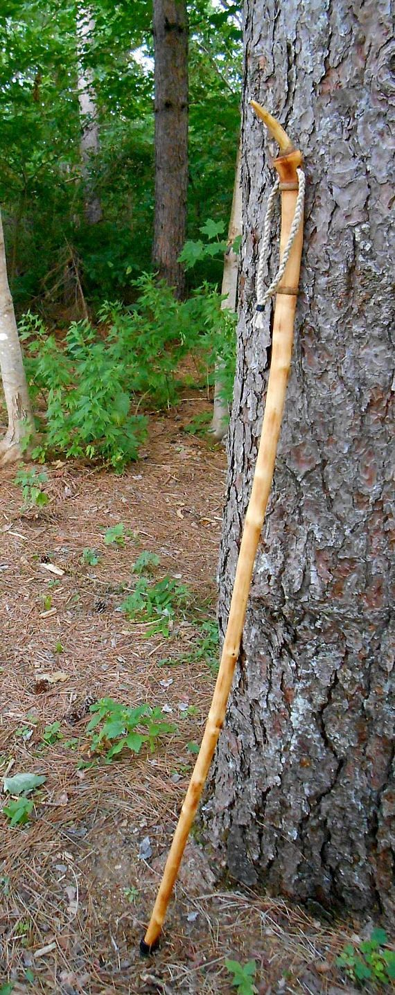 best 25 hiking staff ideas on pinterest walking sticks for