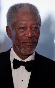 Morgan Freeman is an American actor, film director, and narrator. He is noted for his reserved demeanor and authoritative speaking voice. Freeman has received Academy Award nominations for his performances in Street Smart, Driving Miss Daisy, The Shawshank Redemption and Invictus and won in 2005 for Million Dollar Baby. He has also won a Golden Globe Award and a Screen Actors Guild Award. With an authoritative voice and calm demeanor, this ever popular African American actor has grown into…