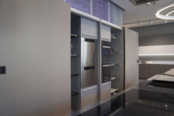 Dall'abbattitore alla macchina del sottovuoto: la rivoluzione in cucina passa per i nuovi elettrodomestici
