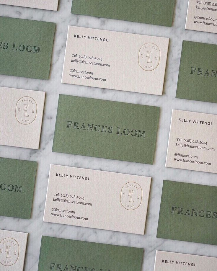business event invitation templates%0A brand identity and business cards for frances loom   jessica comingore  studio