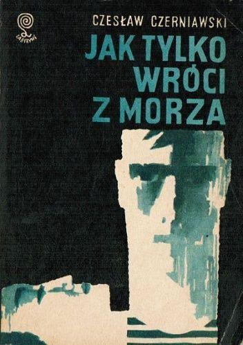 Nocleg w pokoju lawendowym w Kazimierzu Dolnym | Lipowa Dolina - http://www.lipowadolina.com.pl/kazimierz-dolny/noclegi/pokoje/lawendowy/