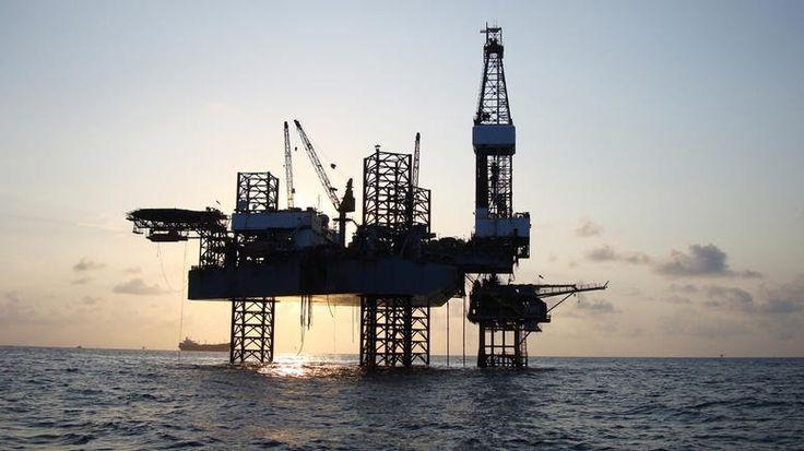 Εκνευρισμός στην Άγκυρα για τις έρευνες στην κυπριακή ΑΟΖ