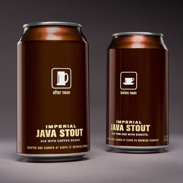 Best Canned Craft Dark Beer