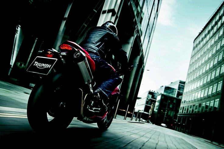 Con orgullo representamos las marcas BRP: Sea Doo (Motos Acuáticas y Sport Boats), Can Am ATV y Can Am Spyder y las motocicletas Triumph. (507) 391-2562