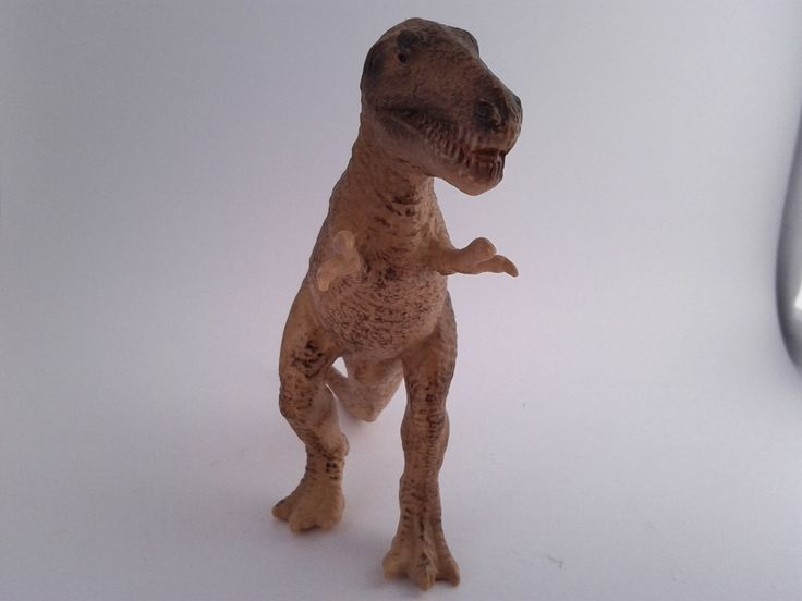 Dinosaurios shcleich, parte de mi pequeña colección, espero sea de su agrado.