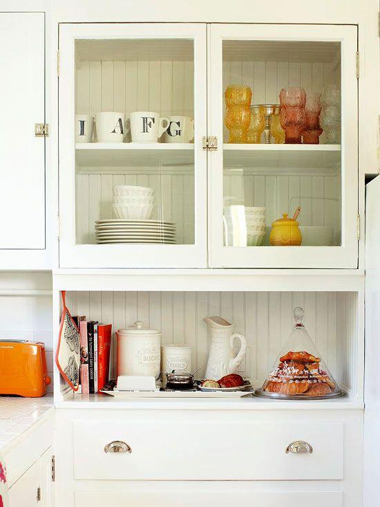 Marvelous Beadboard Cupboards Part - 11: Best 25+ Bead Board Cabinets Ideas On Pinterest | Country Kitchen Cabinets,  Country Kitchen And Painting Cabinets