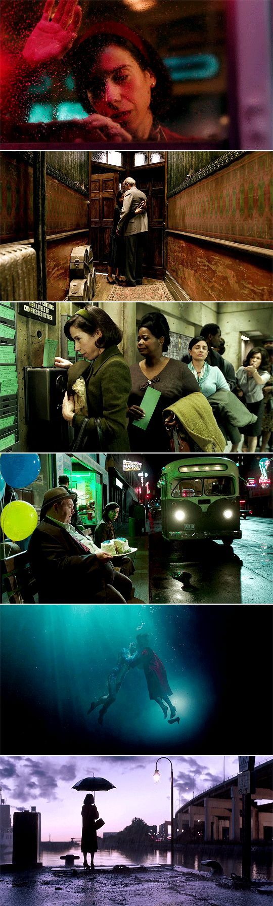 The Shape of Water (2017) - Watch The Shape of Water Full Movie HD Free Download - Watch Drama Movie The Shape of Water (2017) ⇌@△ full-Movie Online  