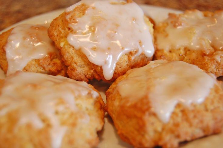 pineapple-cookies-done