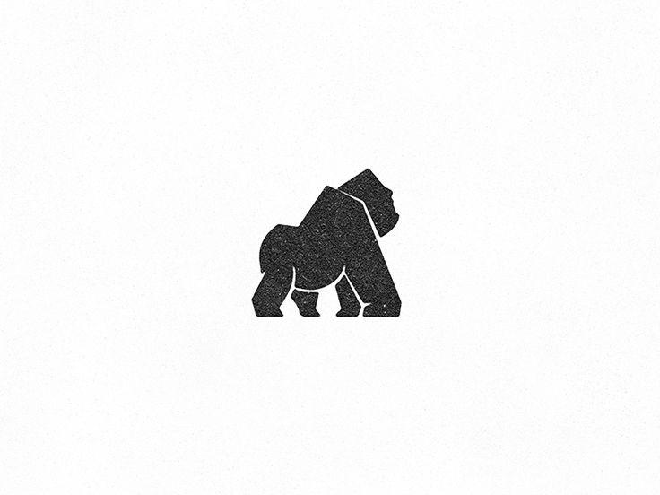 Monkey Riot #2 by Kike Escalante - Dribbble