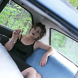 how-to-get-rid-of-backseat-drivers