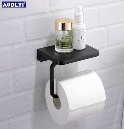 28 trendy bathroom shelf above toilet paper holders   – Bathroom * – #bathroom #…   – most beautiful shelves