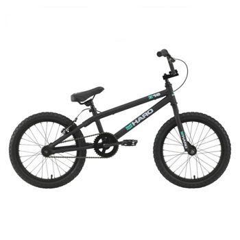 Haro Bike