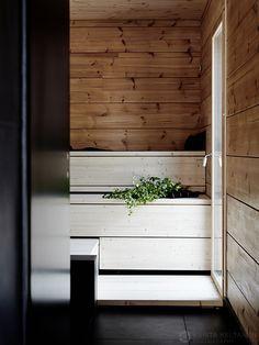 07-2016-interior-asuntomessut-seinajoki-talo-markki-koti-photo-krista-keltanen-19