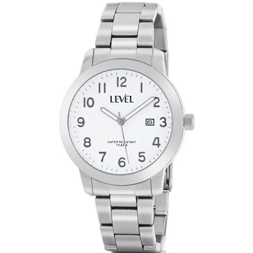 Reloj Level A21701-1 Legend  http://relojdemarca.com/producto/reloj-level-a21701-1-legend/