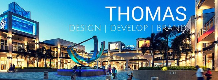 Our experienced sales teams work directly with architects, developers, general contractors and business owners to get you everything you need to plan your signage projects. Thomas Sign has a vast amount of experience in the delivery of commercial signs and awnings from large projects, such as hospitals and retail malls, to small single commercial locations.