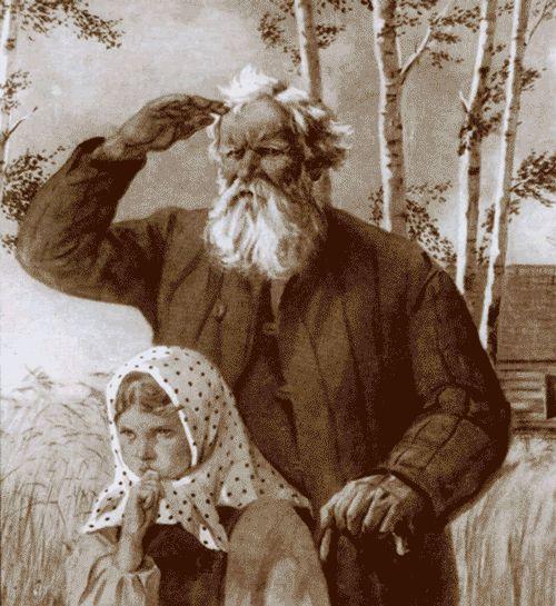Фото, автор tarka.ju на Яндекс.Фотках