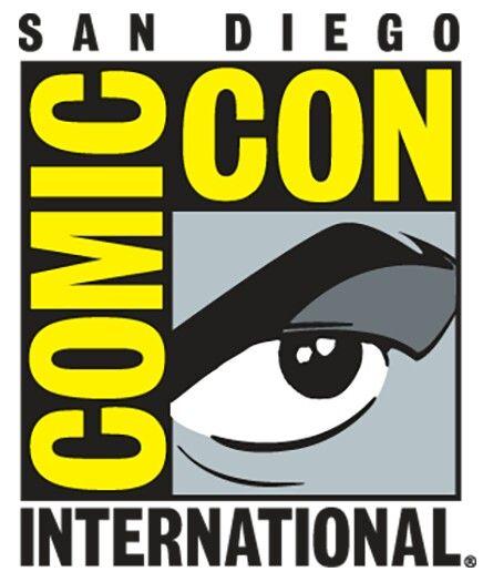 #35 aller au ComicCon San Diego
