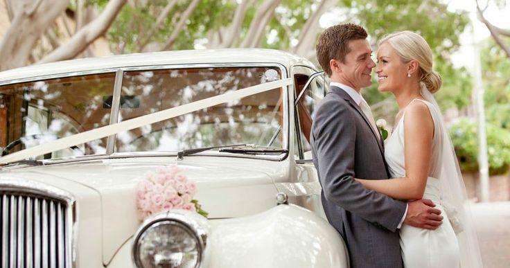 Wedding Dresses and Bridal Fashion | Bride Magazine