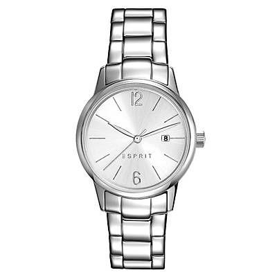 Me gustó este producto Esprit Reloj Mujer Dynasty ES100S62012. ¡Lo quiero!