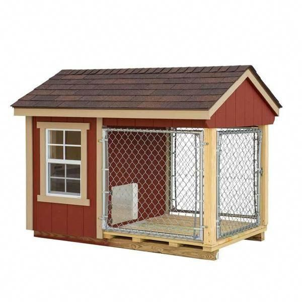 Terrific Absolutely Free New Pictures Dog Kennel Garage Dogkennelgarage Dog Ken In 2020 Dog Kennel Dog Kennel Cover Dog Kennel Outdoor