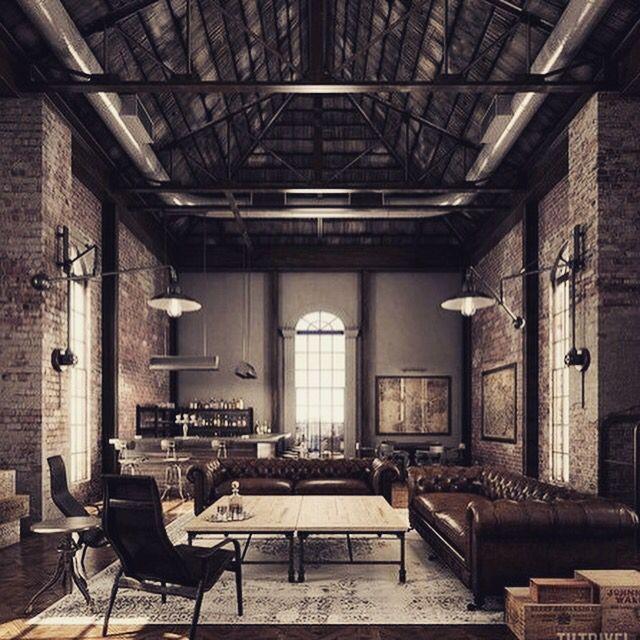 Ak hľadáte nápad na osvetlenie miestnosti vo svojej domácnosti ste na správnom mieste. www.ziarovky.eu. #ziarovky #ziarovka #osvetlenie #dizajn #architektura #interierovydizajn #design #interior #lamps