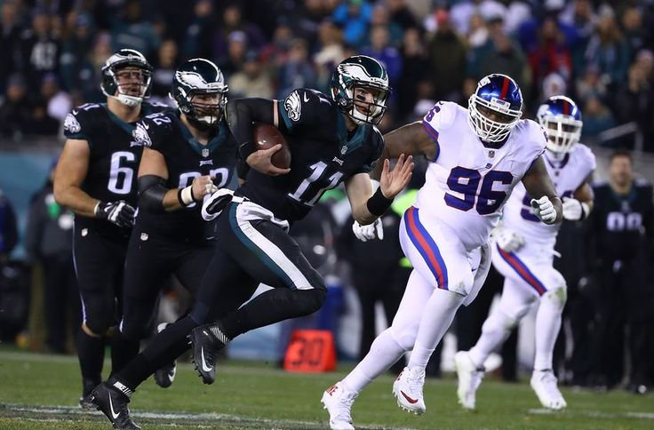 NFL Week 3 Betting Guide: Top teaser picks against the spread (ATS)