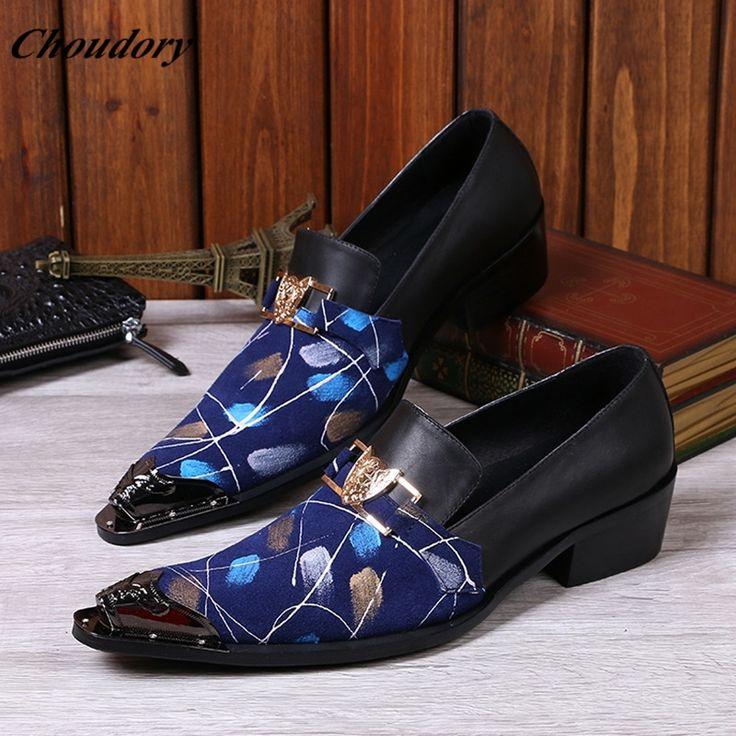Cheap mens dress shoes sydney