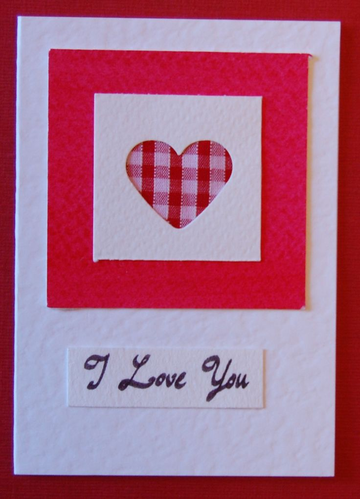 """Hand-made greeting card (4""""x3"""") with envelope. Blank inside.     50% profits go to 'Let's do it ME' campaign."""