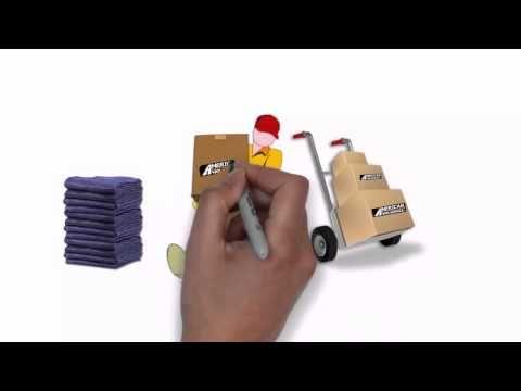 American Van Service - Spokane Movers - Storage Company Spokane Moving and Storage – American Van Lines