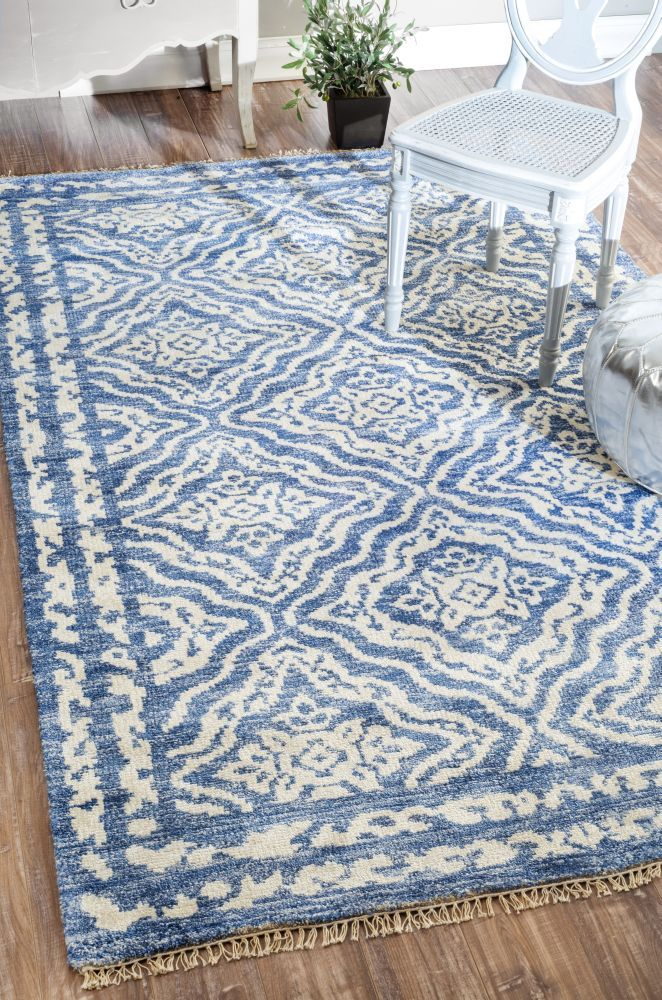 25 best ideas about blue rugs on pinterest carpets. Black Bedroom Furniture Sets. Home Design Ideas