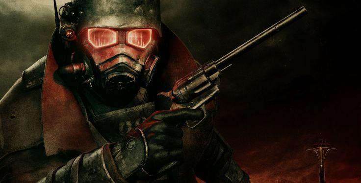 Fallout: New Vegas http://gameshud.net/microsoft/xbox-360/reviews/fallout-new-vegas/#.UgzHAGR4bgM