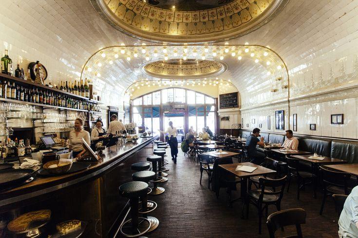 22 best fvf city guide hamburg images on pinterest hamburg chefs and city guides. Black Bedroom Furniture Sets. Home Design Ideas