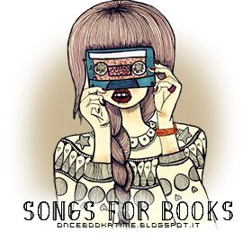 Once Book a Time: Songs for Books #2