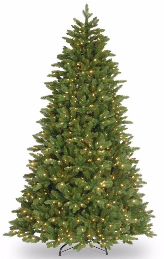Pre Lit Slim Artificial Christmas Tree with Clear Lights Holiday Decor 14 Feet  #PreLit #ArtificialTree #ChristmasTree #ChristmasDecor #ChristmasTreeDecor #Christmas #TreeDecor #Decor #Artificial #ClearLights #Lights #HolidayDecor