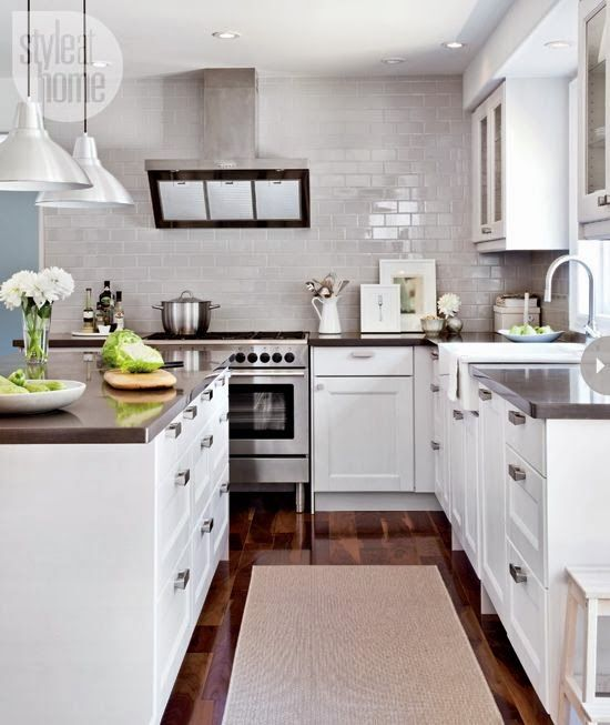27 Best Images About Materials Silestone On Pinterest