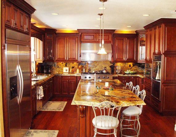 custom kitchen cabinets design. 59 best for the home images on pinterest | sofas, 3/4 beds and antique furniture custom kitchen cabinets design