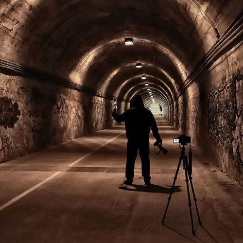 Nuestro desafío #Canon48 ha llegado a su fin. Muchas gracias @DavidRocaberti por haber aceptado el reto #Canon48 y haberlo superado con nota. Que fotografía de @davidrocaberti os gusta más? Dinos tu #reto favorito! #Canon48 #fotografia via Canon on Instagram - #photographer #photography #photo #instapic #instagram #photofreak #photolover #nikon #canon #leica #hasselblad #polaroid #shutterbug #camera #dslr #visualarts #inspiration #artistic #creative #creativity