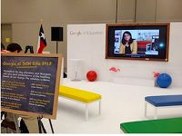 Google's Professional Development Resources for Teachers ~ Educational Technology and Mobile Learning