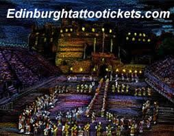 The world renowned show is taking position from the 3rd - 25th August in one of Scotland's mainly attractive cities. Edinburgh tattoo tickets 2013 are trouble-free to access. http://edinburghtattootickets.com/